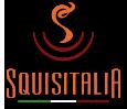 Squisitalia